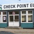 check-point-eu