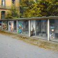denkzeichen-fuer-die-opfer-der-ehemaligen-haftstaette-prenzlauer-alle-berlin-pankow